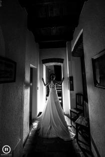 castello-di-casiglio-erba-matrimonio2018 (90)