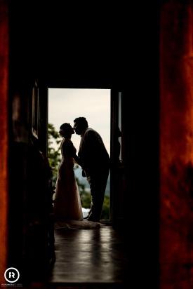 cascina-ghisolfa-matrimonio (103)