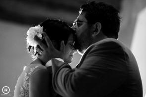 cascina-ghisolfa-matrimonio (105)