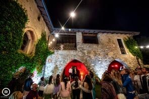 cascina-ghisolfa-matrimonio (116)