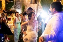 cascina-ghisolfa-matrimonio (123)