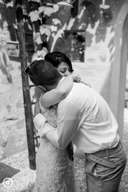 cascina-ghisolfa-matrimonio (13)