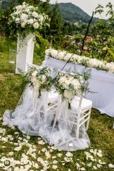 cascina-ghisolfa-matrimonio (15)