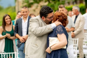 cascina-ghisolfa-matrimonio (21)