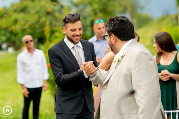 cascina-ghisolfa-matrimonio (22)
