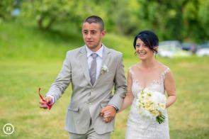 cascina-ghisolfa-matrimonio (26)