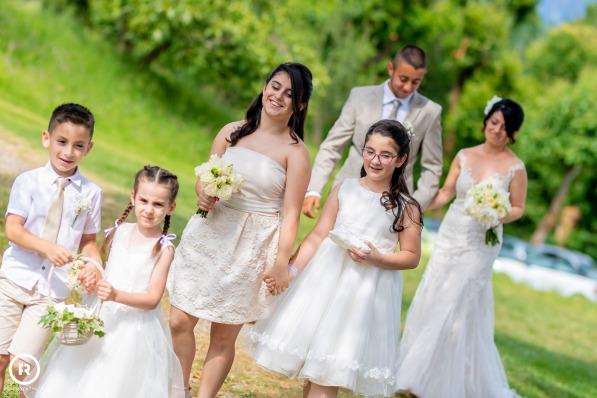 cascina-ghisolfa-matrimonio (27)
