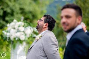 cascina-ghisolfa-matrimonio (29)