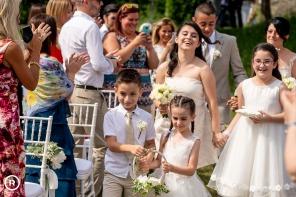 cascina-ghisolfa-matrimonio (30)