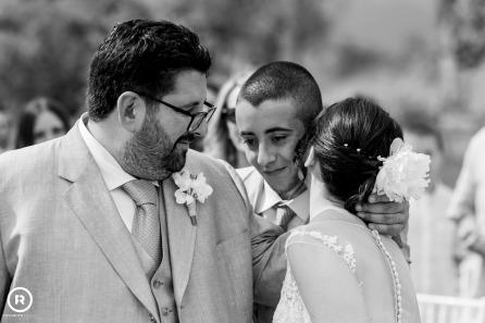 cascina-ghisolfa-matrimonio (31)
