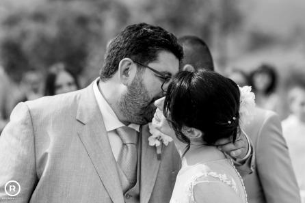 cascina-ghisolfa-matrimonio (32)