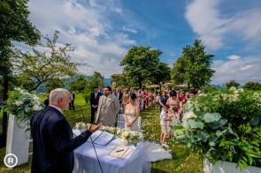 cascina-ghisolfa-matrimonio (36)