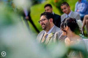 cascina-ghisolfa-matrimonio (39)