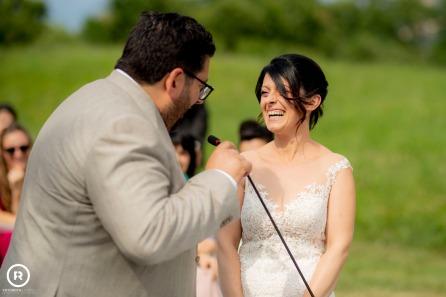 cascina-ghisolfa-matrimonio (42)