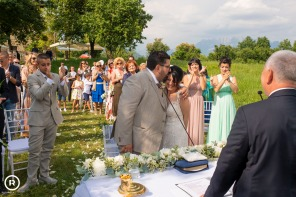 cascina-ghisolfa-matrimonio (50)