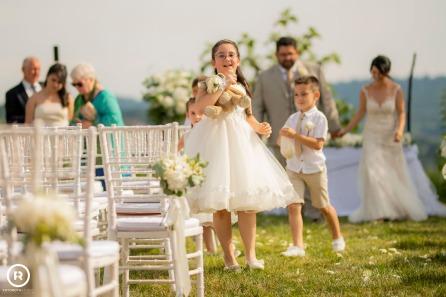 cascina-ghisolfa-matrimonio (53)