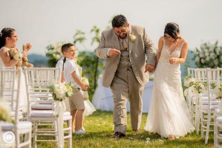 cascina-ghisolfa-matrimonio (54)