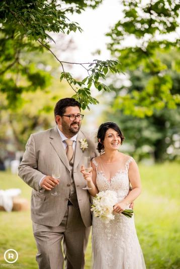 cascina-ghisolfa-matrimonio (61)