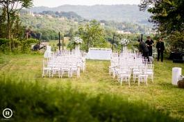 cascina-ghisolfa-matrimonio (62)