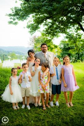 cascina-ghisolfa-matrimonio (66)