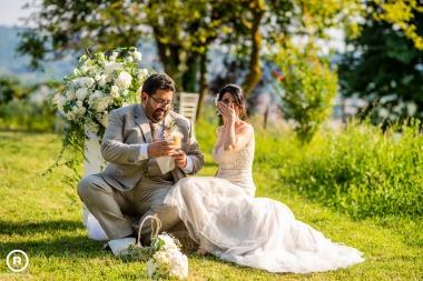 cascina-ghisolfa-matrimonio (70)