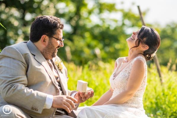 cascina-ghisolfa-matrimonio (71)