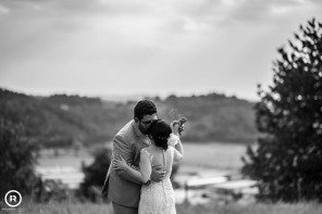 cascina-ghisolfa-matrimonio (74)
