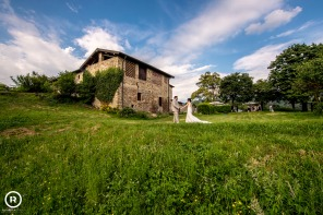 cascina-ghisolfa-matrimonio (75)