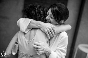 cascina-ghisolfa-matrimonio (8)