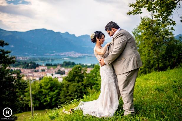 cascina-ghisolfa-matrimonio (80)