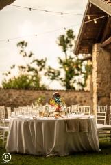 cascina-ghisolfa-matrimonio (86)