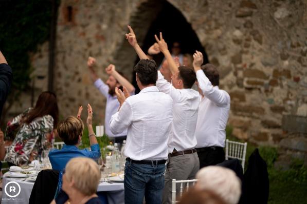 cascina-ghisolfa-matrimonio (90)