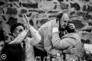 cascina-ghisolfa-matrimonio (99)