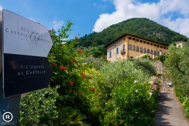 castello-oldofredi-montisola-matrimonio (1)