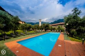 castello-oldofredi-montisola-matrimonio (10)