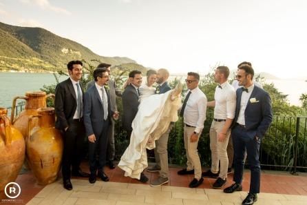 castello-oldofredi-montisola-matrimonio (101)