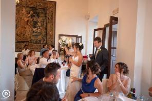 castello-oldofredi-montisola-matrimonio (104)
