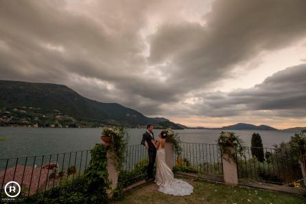 castello-oldofredi-montisola-matrimonio (112)