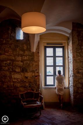 castello-oldofredi-montisola-matrimonio (13)