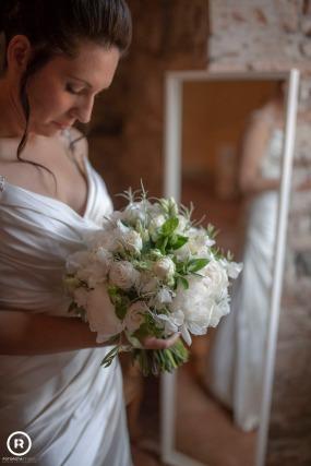 castello-oldofredi-montisola-matrimonio (16)