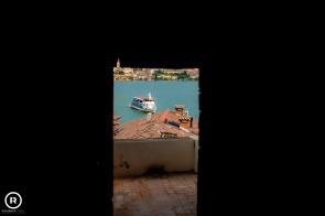 castello-oldofredi-montisola-matrimonio (20)