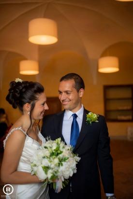 castello-oldofredi-montisola-matrimonio (24)