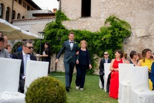 castello-oldofredi-montisola-matrimonio (26)