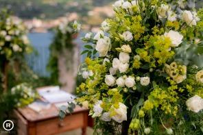 castello-oldofredi-montisola-matrimonio (27)