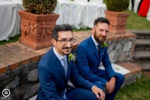 castello-oldofredi-montisola-matrimonio (28)