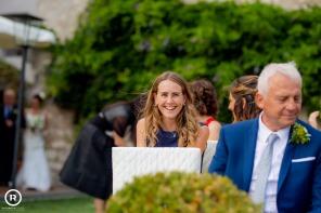castello-oldofredi-montisola-matrimonio (29)