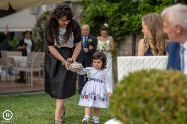 castello-oldofredi-montisola-matrimonio (33)