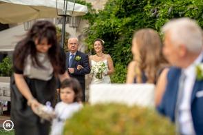 castello-oldofredi-montisola-matrimonio (34)