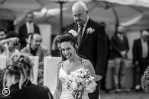 castello-oldofredi-montisola-matrimonio (35)