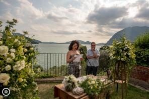 castello-oldofredi-montisola-matrimonio (39)